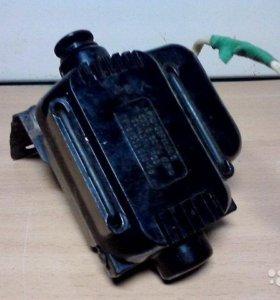 мотор для ручной машинки