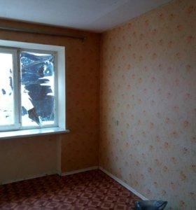 Квартира, 1 комната, 2.01 м²