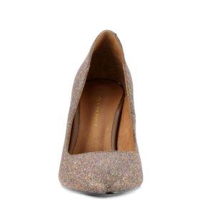 Женские туфли Respect
