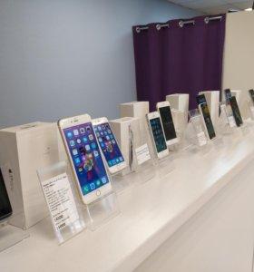 iPhone 5/5C/5S/SE/6/6S/7/8