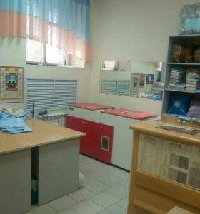 Салоны реставрации подушек и домашнего текстиля
