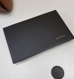 Lenovo i5 ноутбук игровой сумка мышка