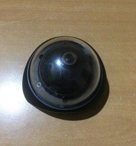 Камера видеонаблюдения Proto-X HD