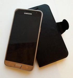 00df5183fb36d Мобильные телефоны Siemens — купить в Пензе: объявления с ценами на ...