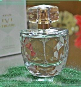 Парфюмерная вода Avon Eve Truth, 50 мл