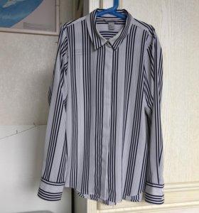 831e08775fe0a6a Женские рубашки и блузки в Смоленске - купить блузы и рубашки для ...
