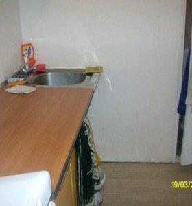 Комната, 85 м²