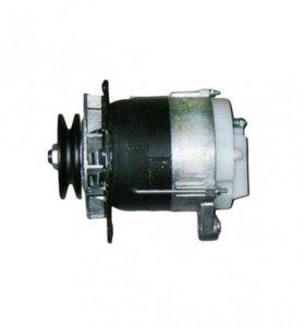генератор 700-00/460.3701