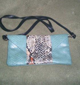 Вечерняя сумочка Mia