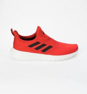 👟НОВЫЕ кроссовки Adidas
