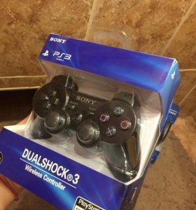 Новые Xbox 360 PS 3 PS 4 Джойстики