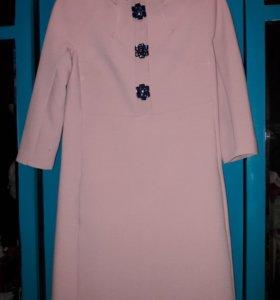 Платье в стиле Одри