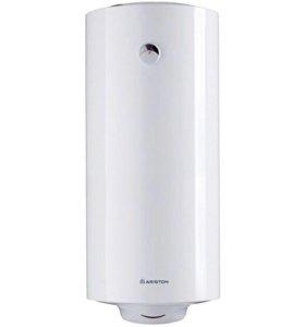 Н/водонагреватель Ariston ABS PRO R 50V Slim