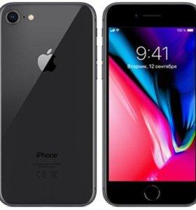 iPhone X/8/7/7+/6/6S/5S/4S