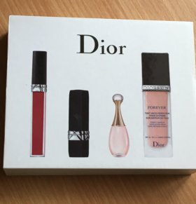 Dior 4/1