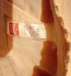 5d597d0635446 Женское нижнее белье в Челябинске - купить трусики, слитные ...