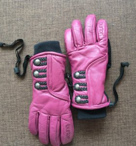 Женские перчатки Burton