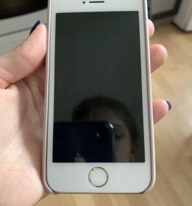 iPhone 5S, 32 Gb