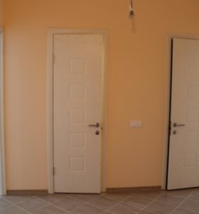 Квартира, 2 комнаты, 57.1 м²