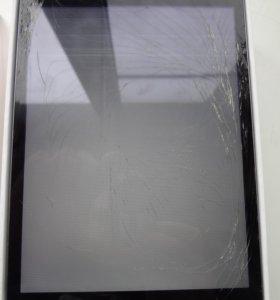 iPad mini 2 32Gb Wi-Fi+Cellular Space Gray
