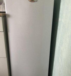 Продам холодильник в отличном состоянии