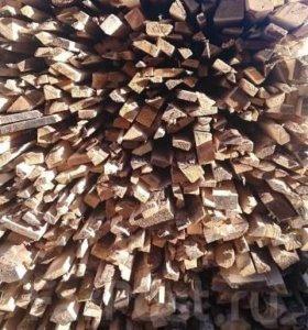 Горбыль ( лапша ) на дрова
