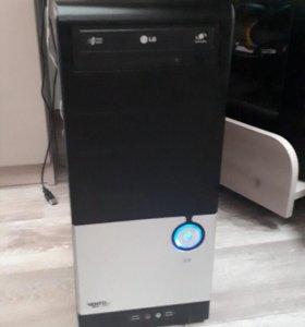 Asus компьютер в Сборе 32дюйма