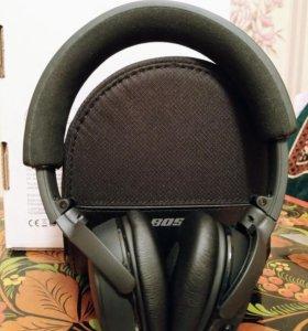 Новые Беспроводные Bose On-ear Wireless из США