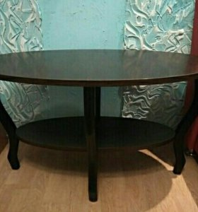 Жулнальный стол