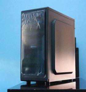 Игровой ПК Core i5-2500 8Gb DDR3 GTX 1060 6Gb