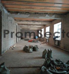 Аренда, производство, 500 м²