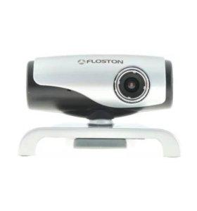 Веб камера - Т31 floston
