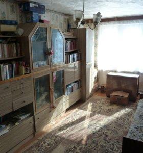 Квартира, 2 комнаты, 4.23 м²