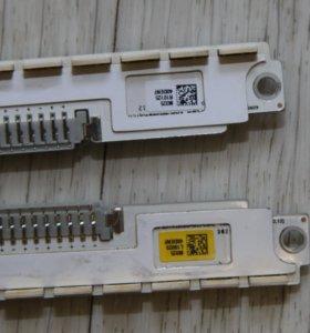 LED подсветка для телевизора