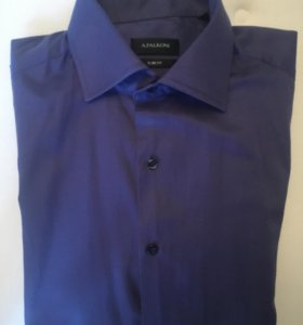 Мужская рубашка Falconi