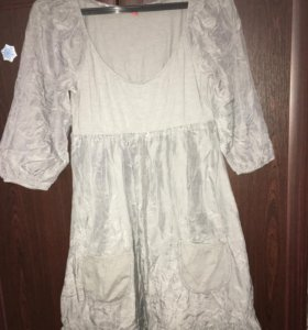 Платье новое Германия