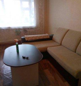 Комната, 2 м²