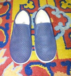 d76738634 Купить детскую обувь - по доступным ценам | Продажа детской обуви