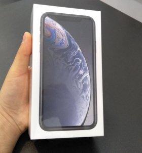 iPhone / Обмен / Гарантия / Рассрочка 0-0-6