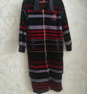 df177727127 Женская одежда в Перми - купить модную одежду для женщин недорого