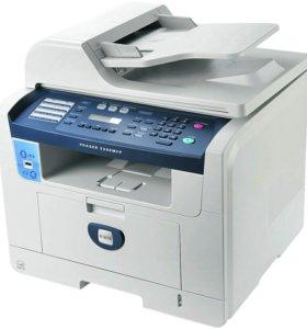 МФУ Xerox Phaser 3300