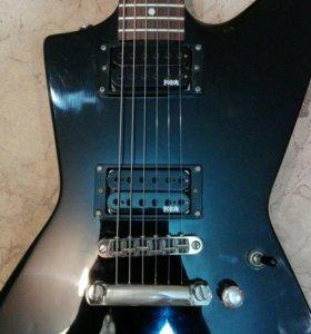 ESP LTD EX-260