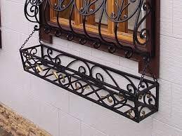 Французские подоконники, балконы