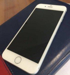Обмен Apple iPhone 6 64Gb