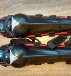 Защита для колен Vega