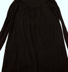 Envie de Fraises блузка кофточка сорочка. Оригинал