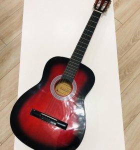 Гитара акустическая Grand