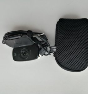 Веб камера Logitech HD 72p