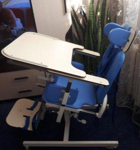 Стол ортопедический ,для ребенка инвалида