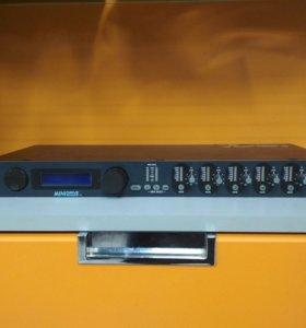 BSS FDS336T Minidrive программируемый процессор